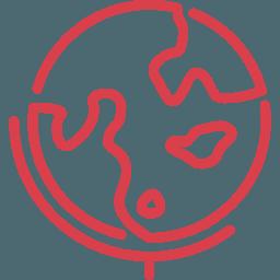 Страна происхождения Дратхаар