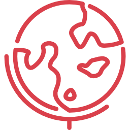 Страна происхождения Кане-корсо